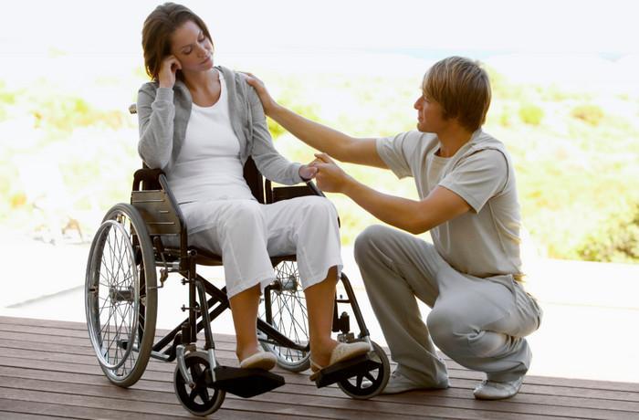 Боковой амиотрофический склероз - лечение