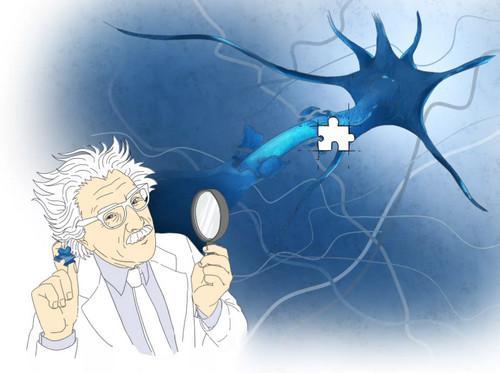 Cиндром Гийена Барре - симптомы
