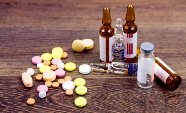 сирингомиелия лечение