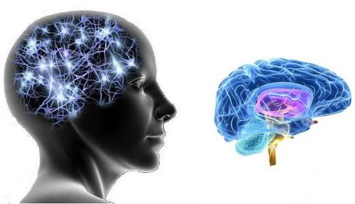 лечение глиоза головного мозга
