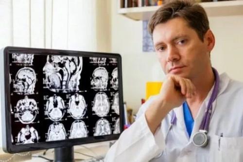 диагностика аномалии Арнольда-Киари