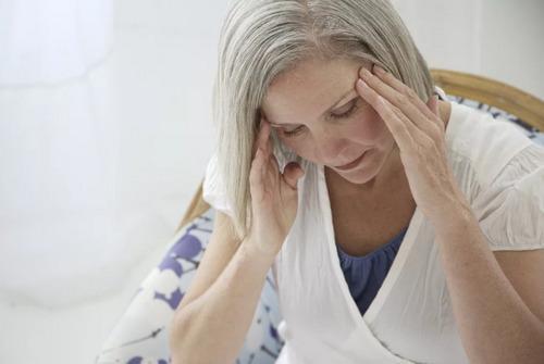 подготовка к лечению инсульта