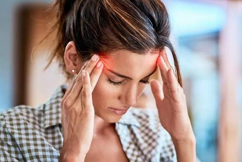 Психические и неврологические расстройства