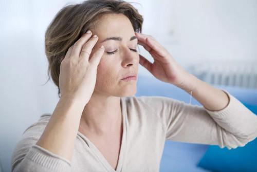 Слабость и головокружение - причины