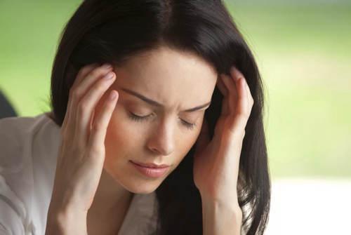 лечение головокружения медикаментами