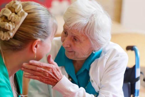 Психические изменения при болезни Пика и Альцгеймера