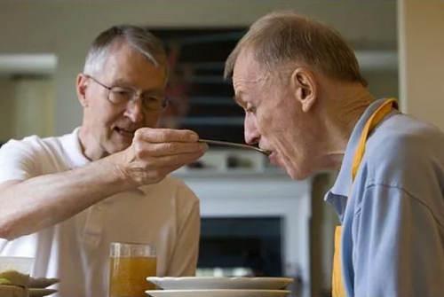 Болезнь Пика и Альцгеймера - отличия