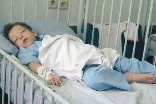 Лечение болезни Ниманна Пика