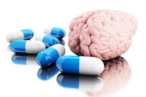 Нейролептики - что это