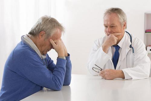 Побочные эффекты антипсихотических препаратов