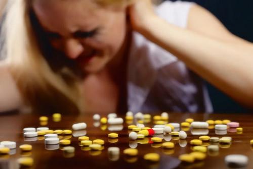 Что такое дофамины