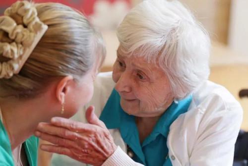 Классификация деменций