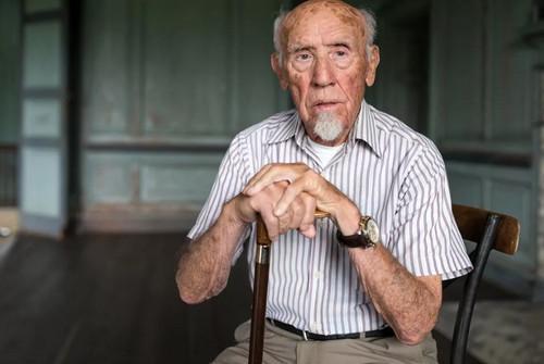 Деменция альцгеймеровского типа