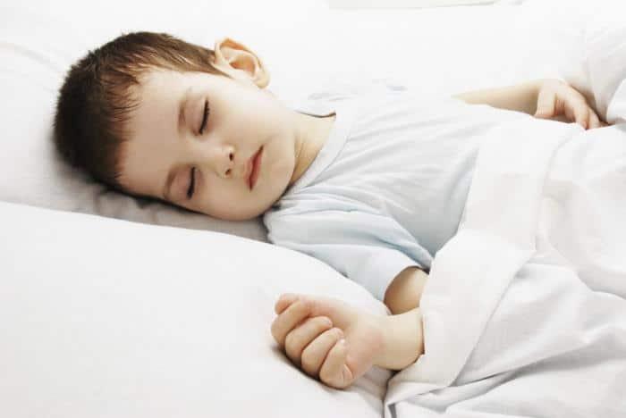 Ночное апноэ у детей — что это такое, особенности и лечение