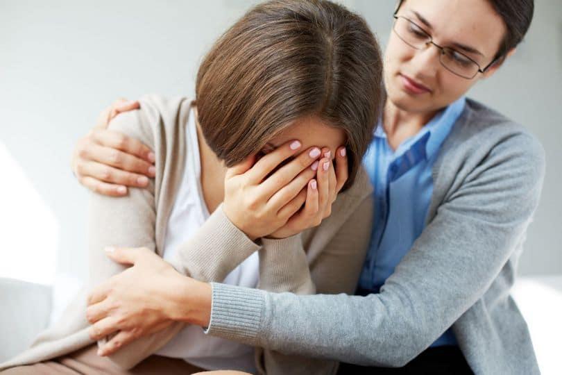 Что такое астеническое состояние: причины, симптомы и лечение