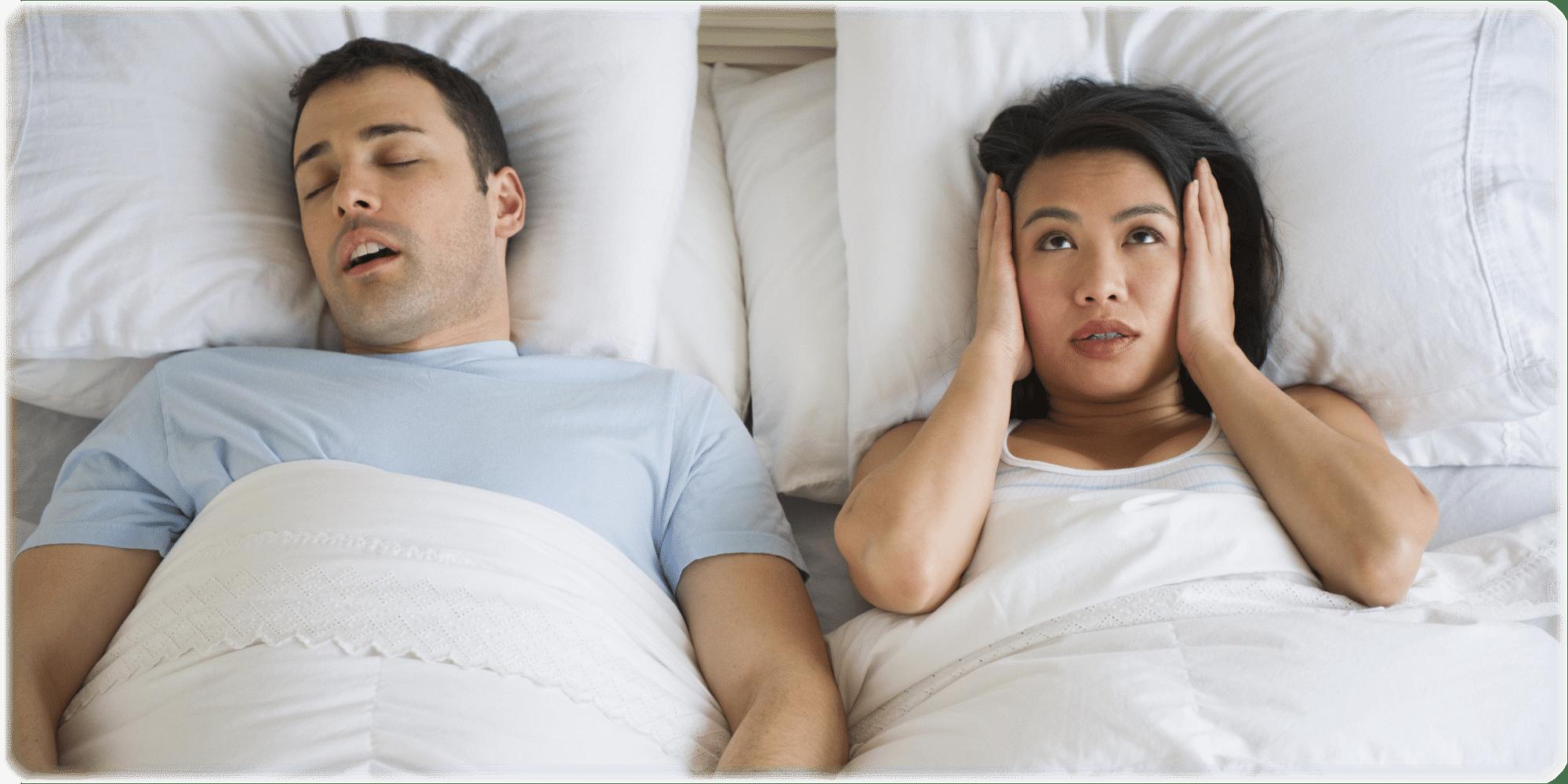 Состояние беременности и родов