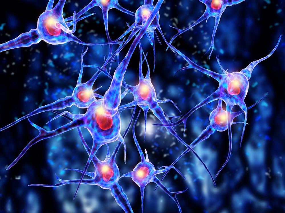 Анти-рецепторный энцефалит: что это за болезнь и как ее лечить