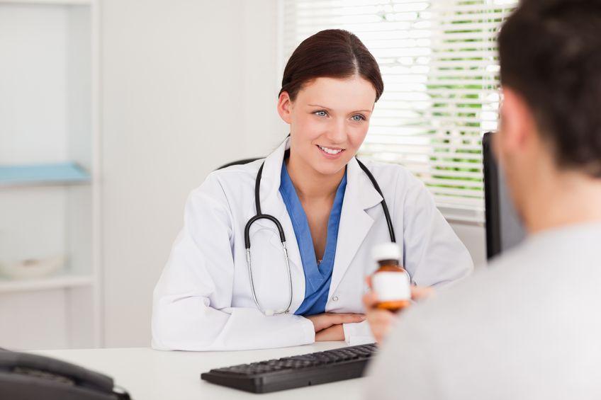 Мелкоочаговая лейкоэнцефалопатия сосудистого генеза: что это такое, лечение