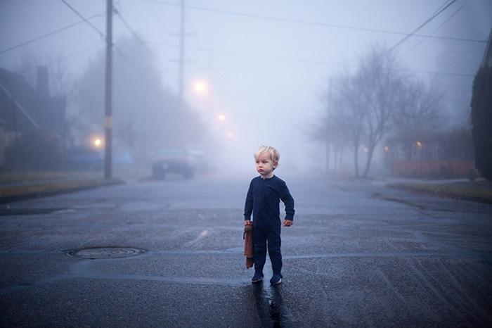 Лунатизм у детей - причины, лечение, симптомы: что делать, если у ребенка или подростка сомнамбулизм, как лечить детский недуг, можно ли вылечить его народными средствами?