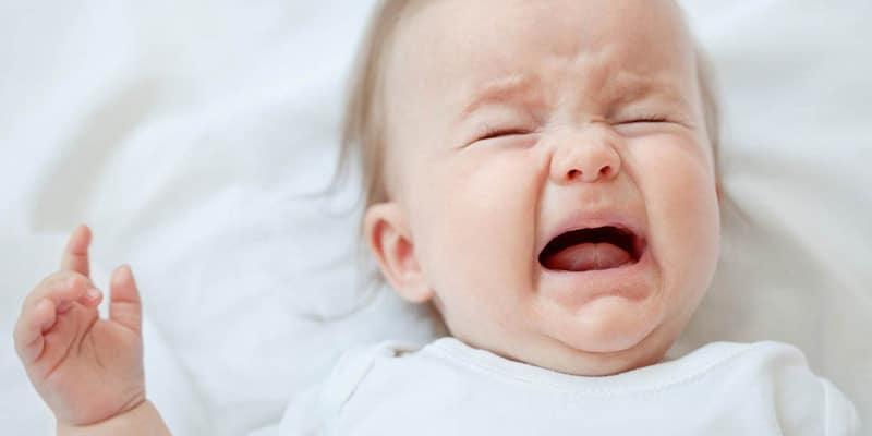 Синдром мышечной дистонии у детей: причины, лечение