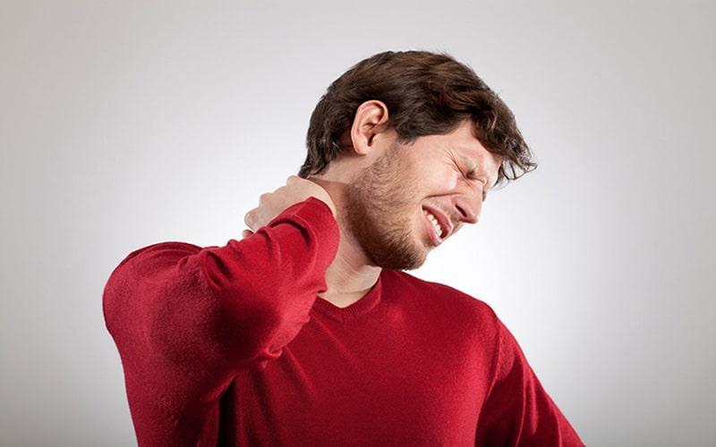 Невралгия головы: симптомы и лечение болезни