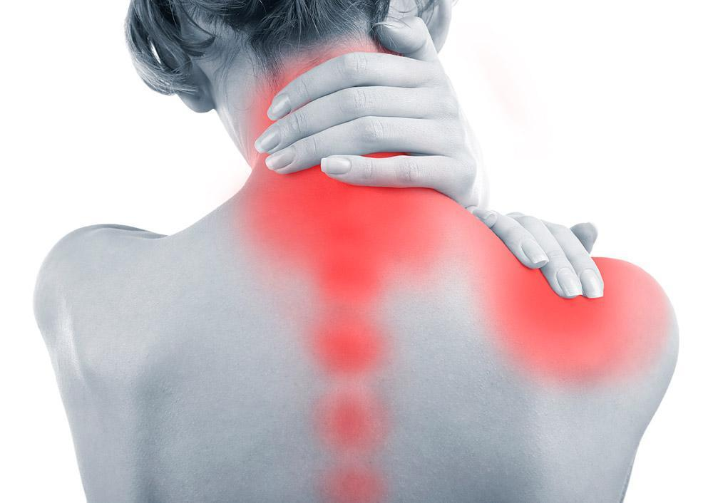 Чем лечить невралгию шейного нерва и каковы ее симптомы