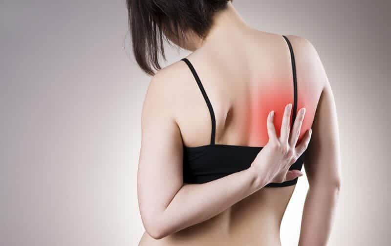 Лекарство при невралгии спины — Все про суставы