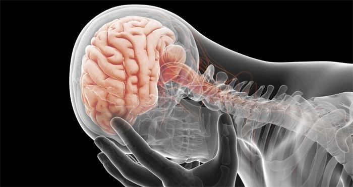 Симптомы рака мозга у женщин
