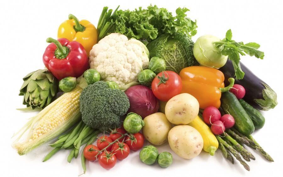 Питание при атеросклерозе сосудов разрешенные и запрещенные продукты