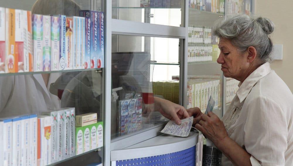 Таблетки от бессонницы список лучших препаратов при инсомнии