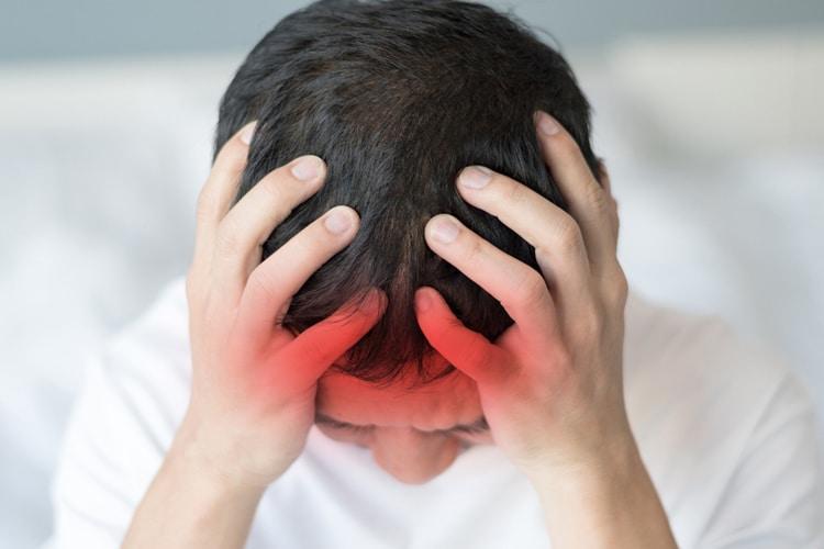 Менингит симптомы у взрослых инкубационный период лечение