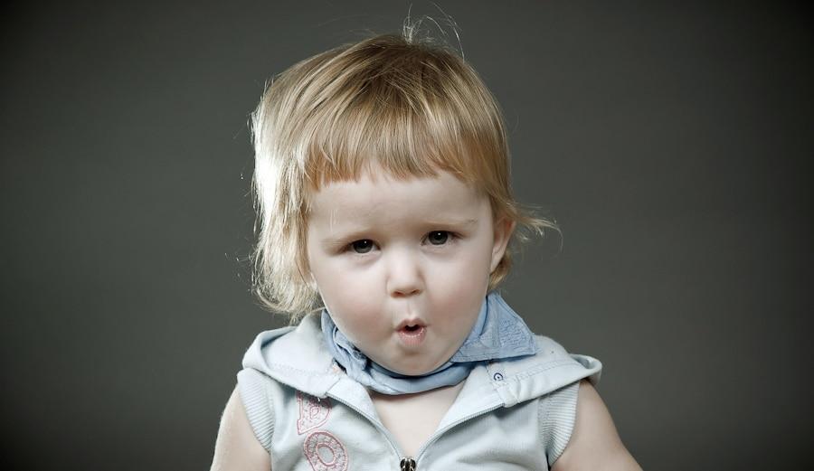 Синдром Туретта - причины, симптомы и лечение болезни у детей и взрослых