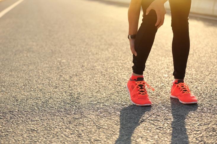 Почему по ночам сводит икроножные мышцы
