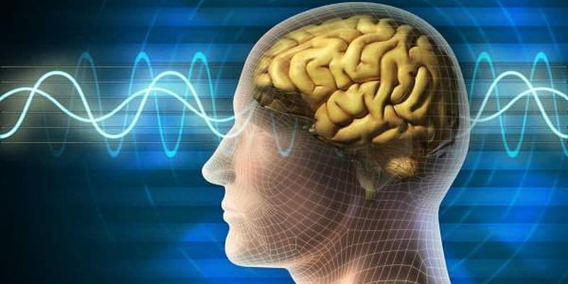 Упражнения для улучшения мозгового кровоснабжения