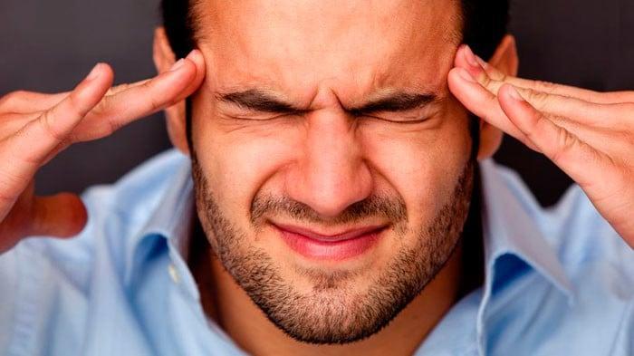 Как бороться с повышенным внутричерепным давлением